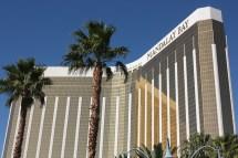 Viva Las Vegas Herr Und Frau