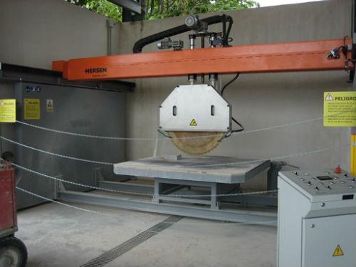 nsr1000-bridge-cutting-machine