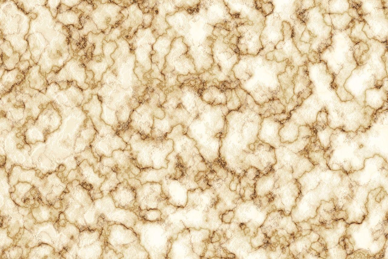 trasladar el marmol