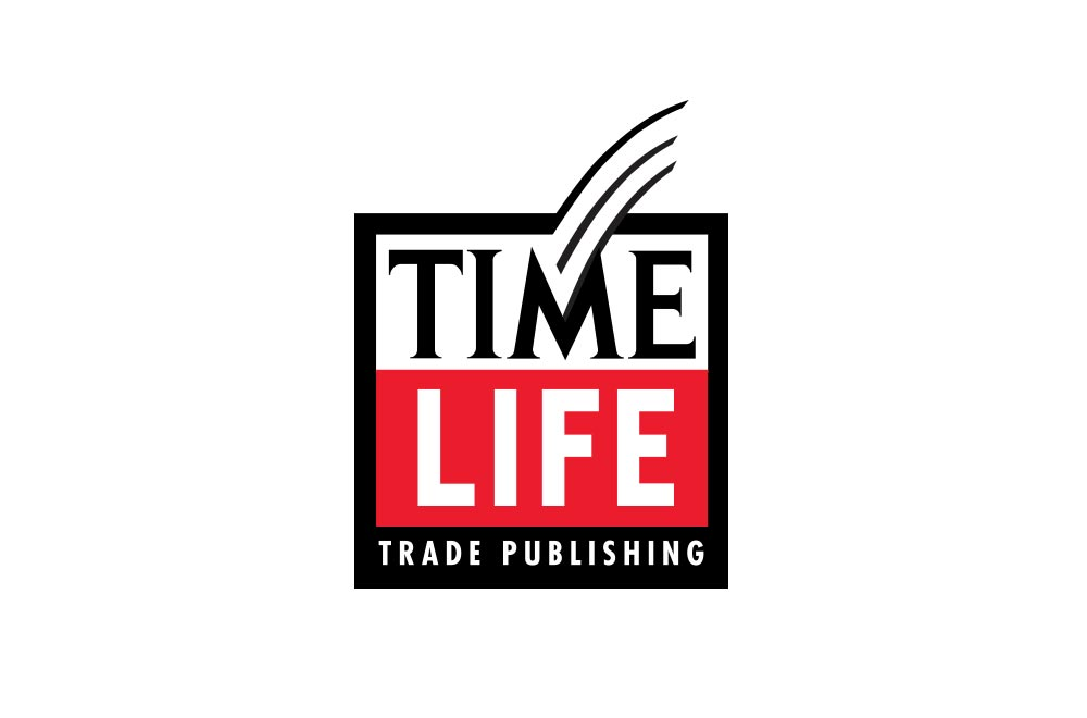 timelifepub_logo