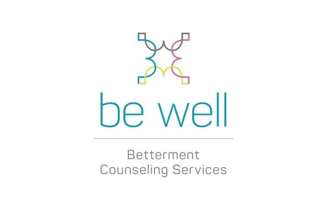 BeWell_Logo