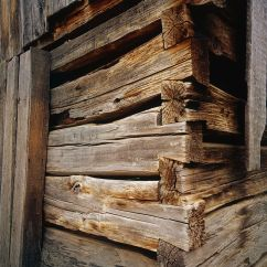 Making Kitchen Cabinet Doors Remodeling Ideas On A Budget Pdf Things To Make With Old Barn Wood Plans Diy Free ...