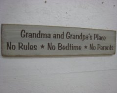 Knoxville grandparents lawyer