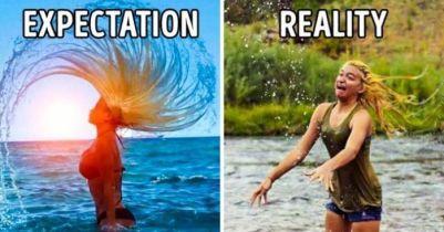 hilarious-expectations-vs-reality-photos-23