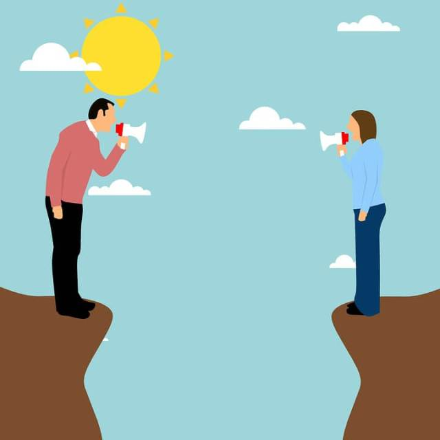 Tennessee divorce mediation
