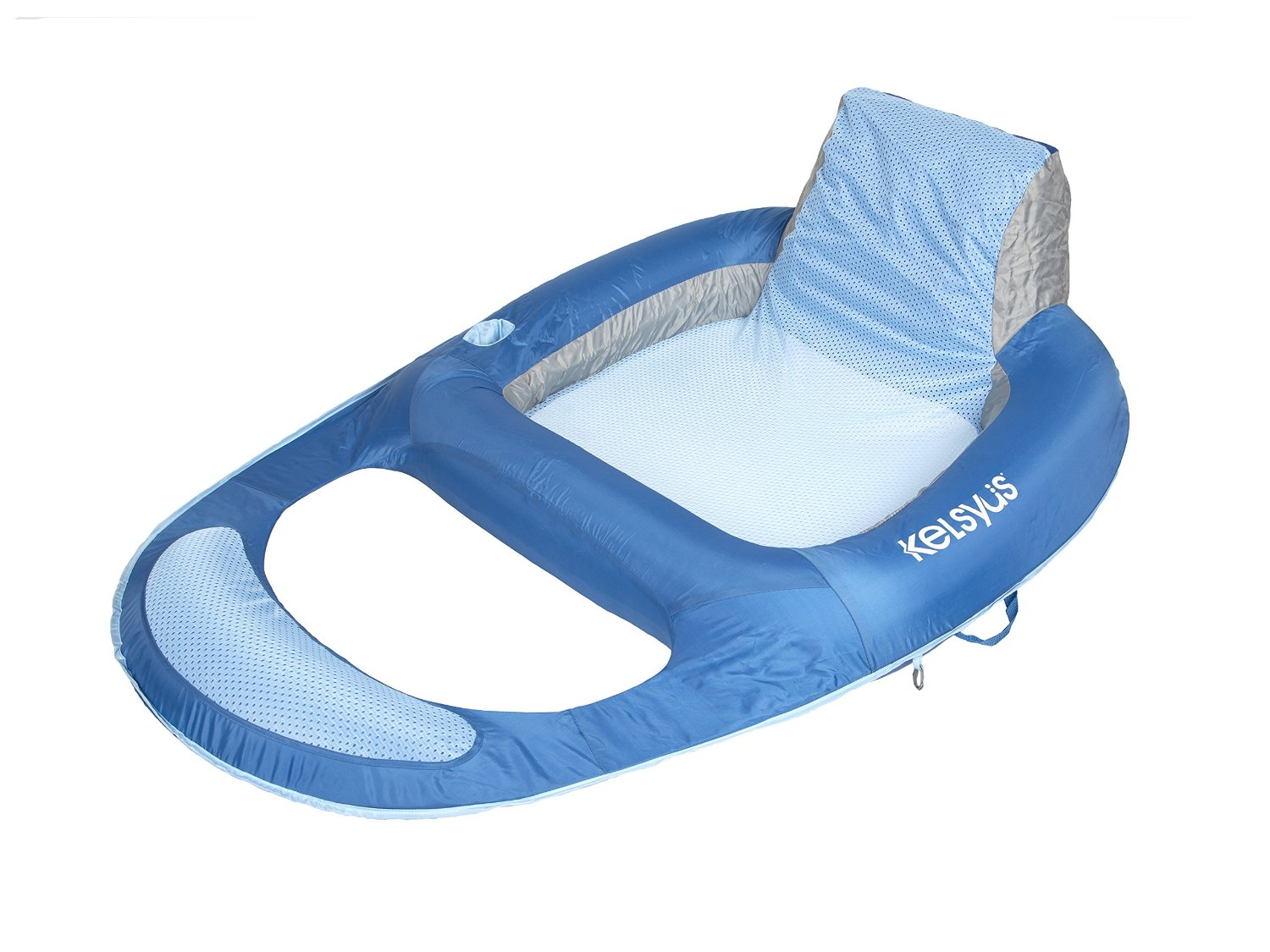 Floating Chair 10 Best Swimming Pool Loungers 2018 Top Floating Pool