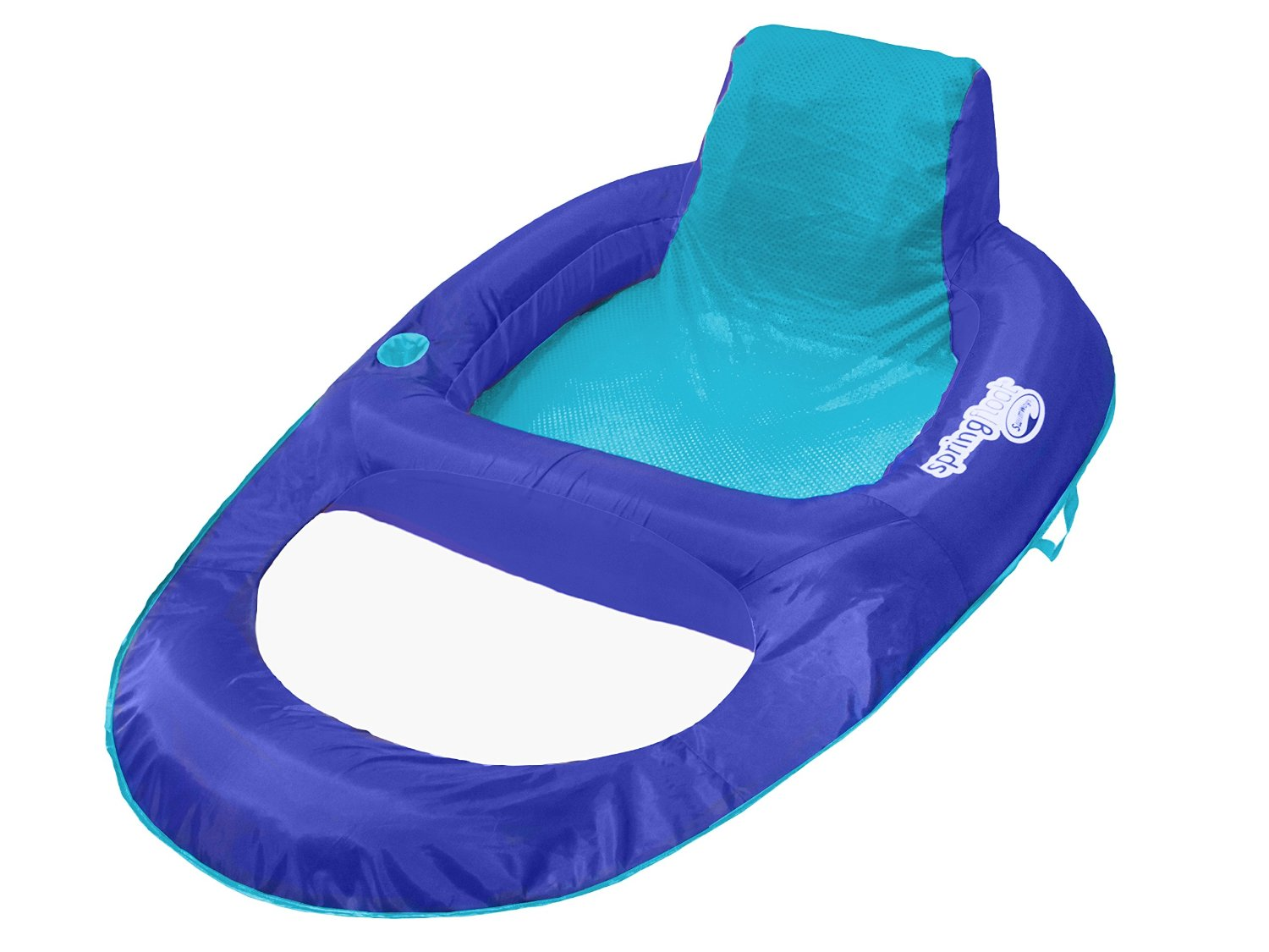 Pool Float Chair 10 Best Swimming Pool Loungers 2018 Top Floating Pool