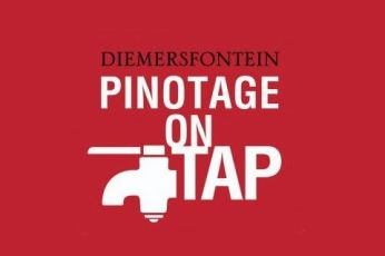 event_wc_pinotage_on_tap