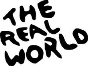 real-world-logo