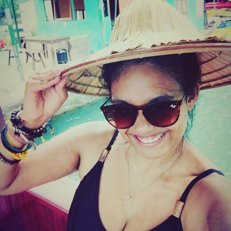 Her Sun - Kissed Soul Vietnam