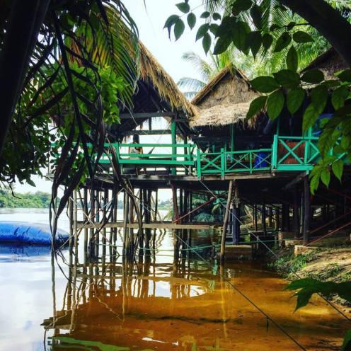 Her Sun - Kissed Soul Cambodia