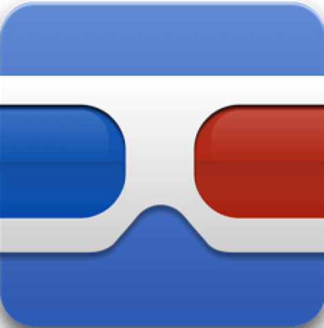 google-goggles1