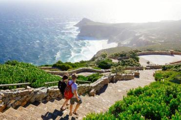 Cape_Point_steps-1024x682