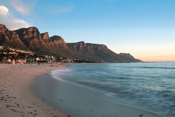 Lions-View-Camps-Bay-beach
