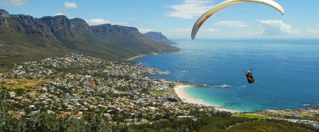 paragliding-signal-hill-cape-town-e1528293479992