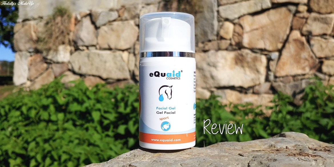 review opinion gel crema sport equaid