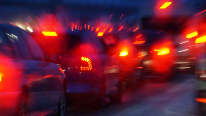 Hertel Tipps 12 Wichtige Verhaltensregeln Nach Einem Unfall