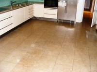Cleaning Limestone Floor Tiles In London | Hertfordshire ...