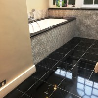 Stone Cleaning and Polishing tips for Marble floors ...