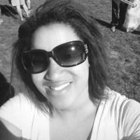 avatar for Jasmine Cole Marrow