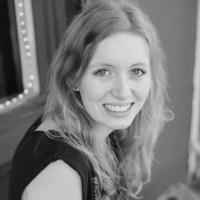 avatar for Sara Miller