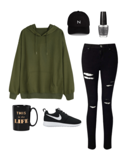 black_outfit_hertrack