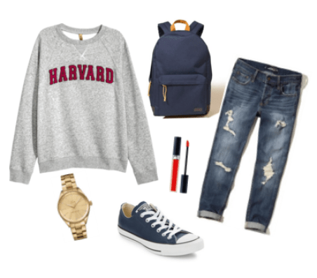 class_outfit_fall_