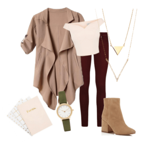 fall_outfit_her_track