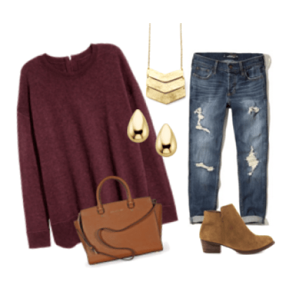 fall_outfit_purple_sweater