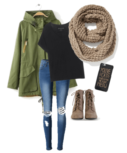 her_track_fall_outfit_booties