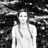 avatar for Becca Tarter
