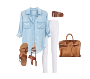 Quick-Casual-Summer-Outfits-Friday