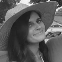 avatar for Marissa Wolfgang