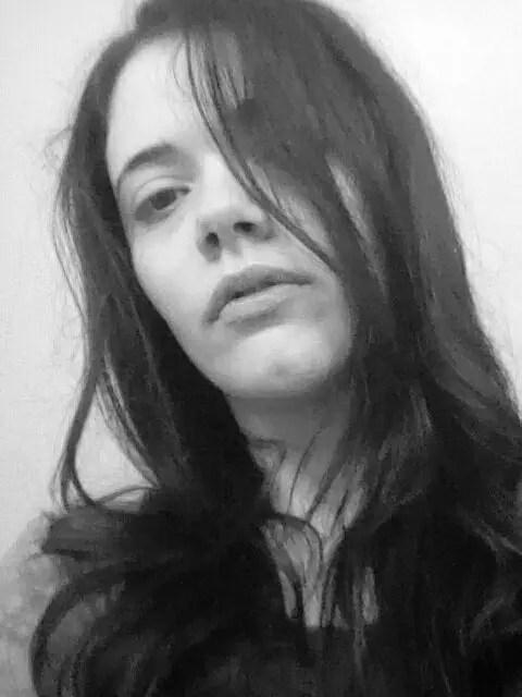 Gabrielle Muniz
