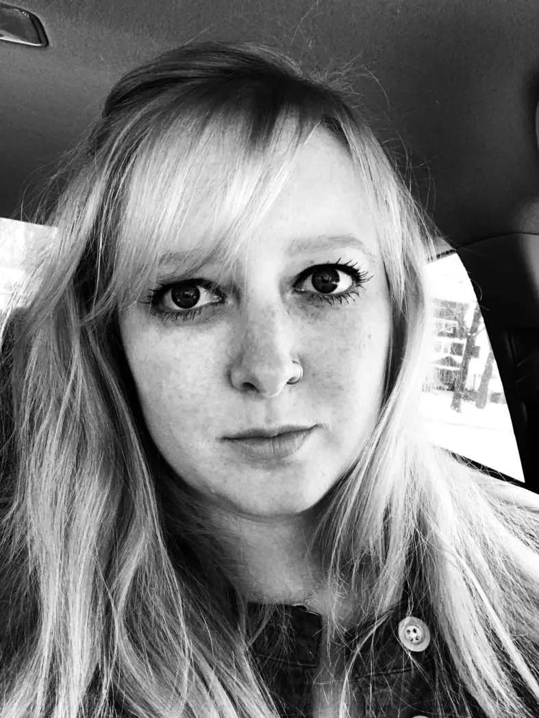 Keely Snider - Her Track Writer