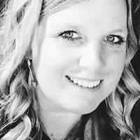 avatar for Jenn Schultz