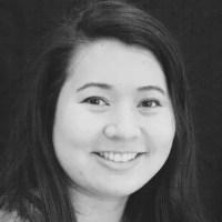 avatar for Valerie Gregorio