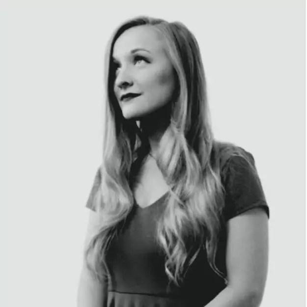 Lexi Herrick Writer