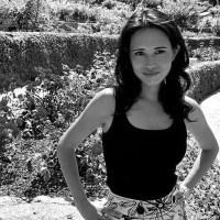 avatar for Gloria Lau