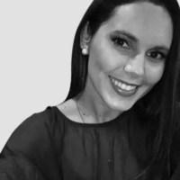 avatar for Isabella Caprario