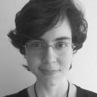 avatar for Andressa Andrade
