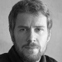 avatar for Leon Collier