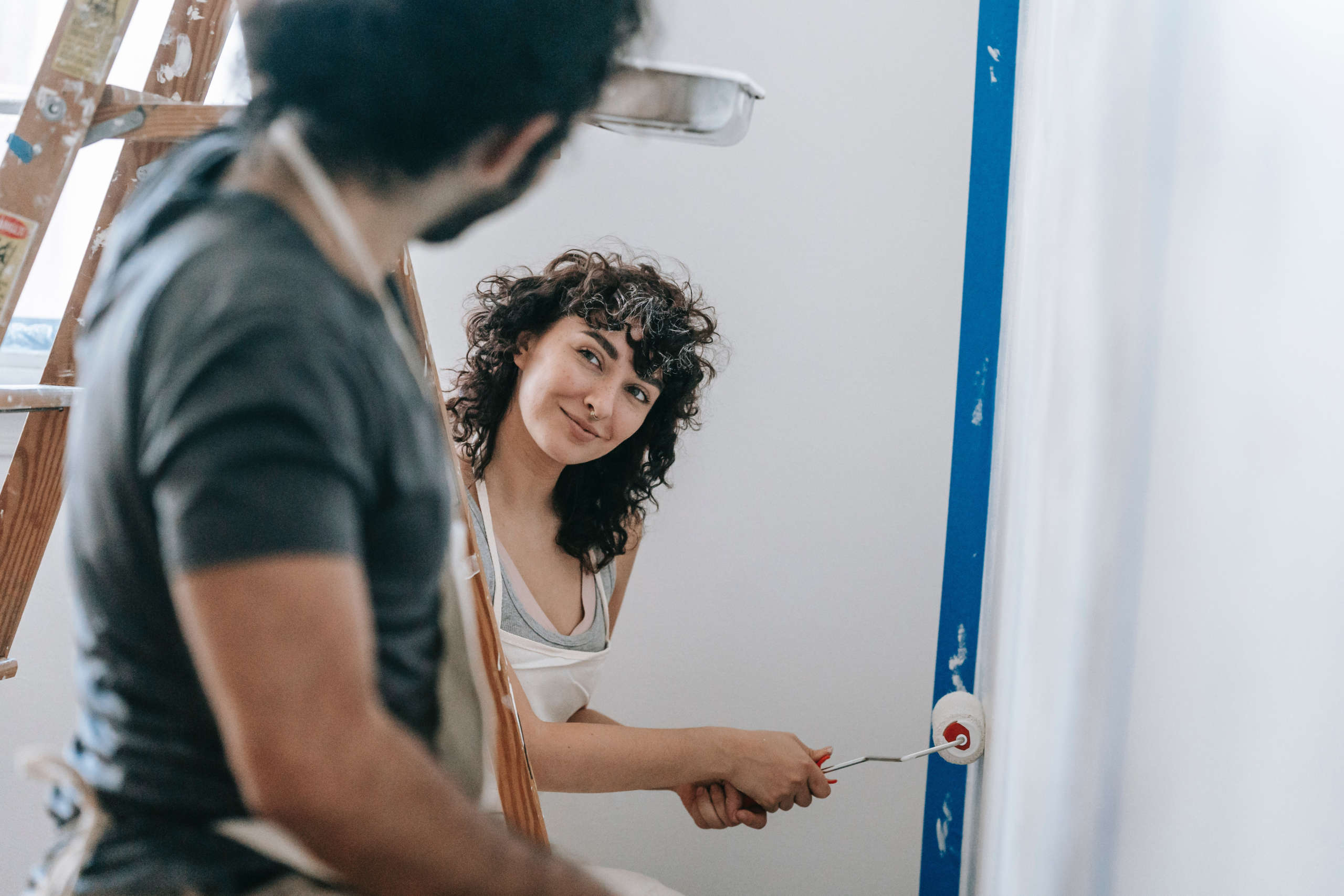 5 Ways To Increase the Value of Your Home While Renovating For Your Family