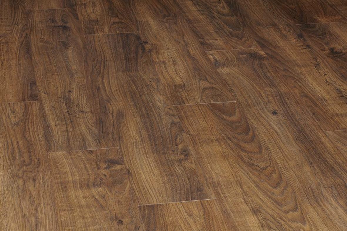 Laminate vs solid wood flooring  Herts Flooring