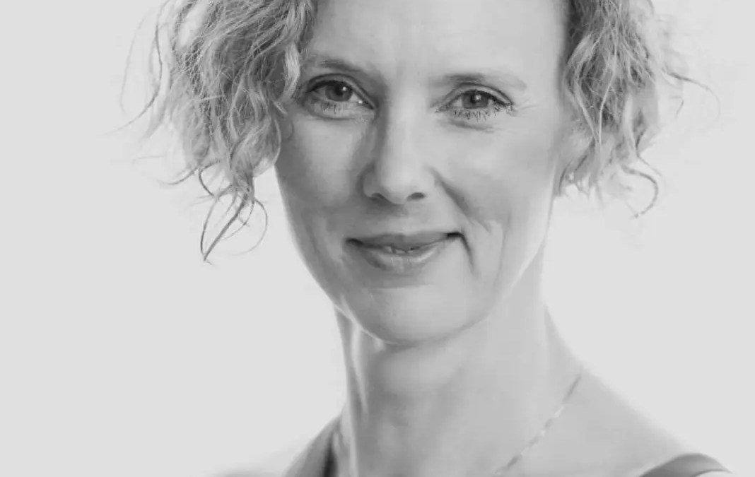 Available to book now: Our lovely new pilates teacher, Joanna.