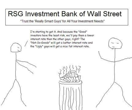 La crise financière de 2007-2008: réflexions