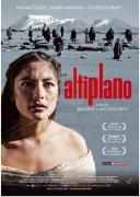 Altiplano, un film à voir à Herve