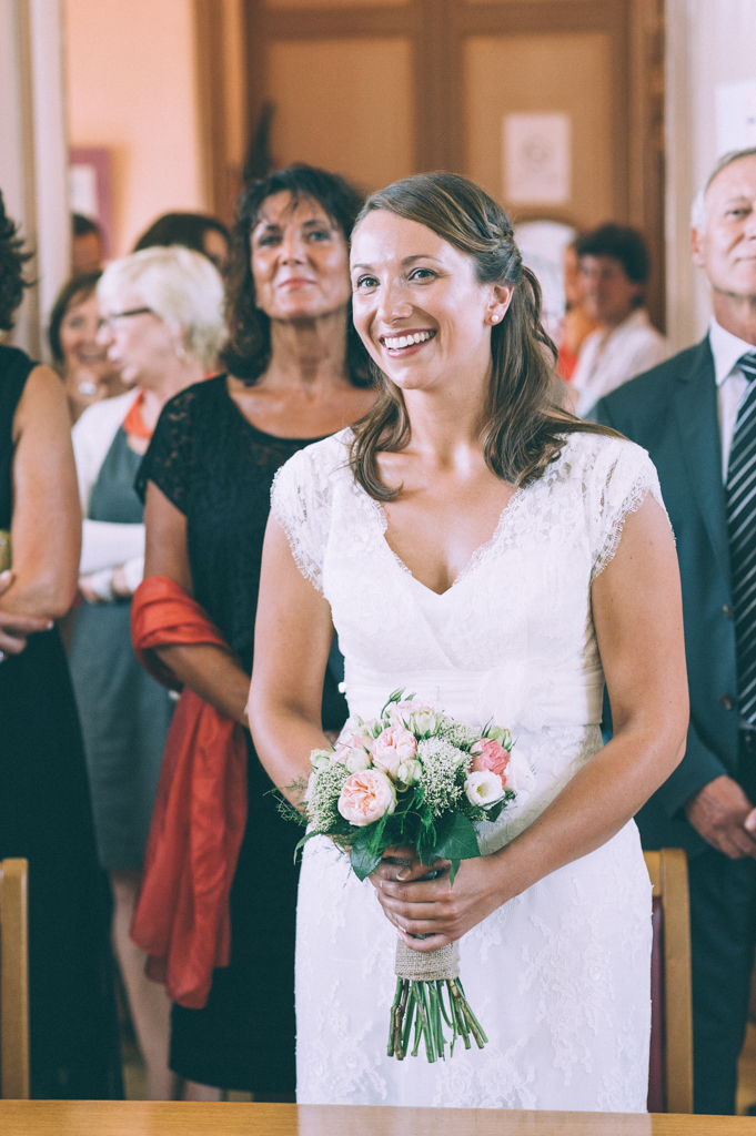20150829_mariage_pauline_clement_176