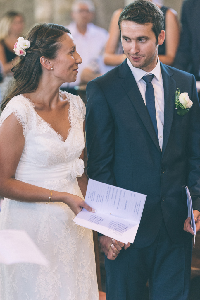 20150829_mariage_pauline_clement_257