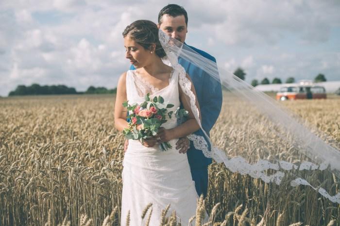 Reportage mariage Nord-Pas-de-Calais
